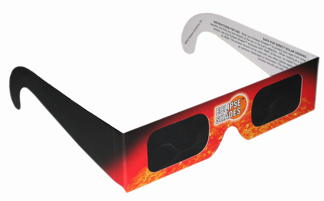 the safest eclipse glasses you can buy
